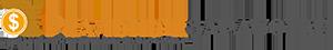 Логотип Realnyezarabotki.com
