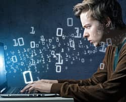 Заработок программиста в интернете