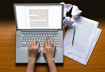 Работа в интернете по написанию текстов