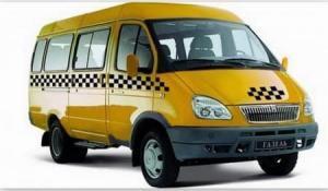 Тактика в игре Taxi Money