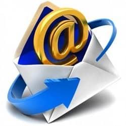 Зарабатываем на e-mail рассылке