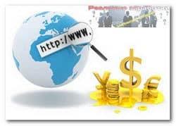 Создать сайт и заработать на нем деньги