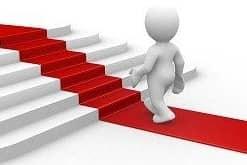 Первые шаги в интернет бизнесе