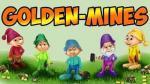 Как играть в Golden Mines