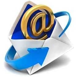 Как узнать свой емайл адрес