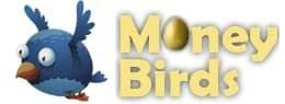 Money Birds игра
