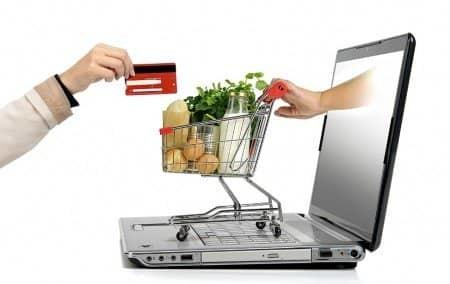 модели для бизнеса в интернете