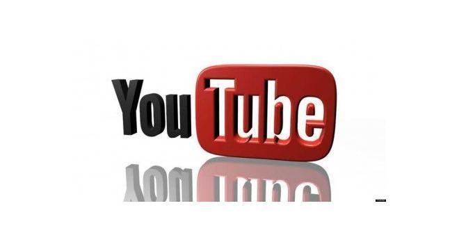 Свой канал на YouTube или авторский блог: что лучше?