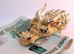 Заработок на игре Money-Drakon