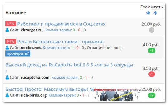 Заработок в интернете украинские сайты сайты казахстана заработок в интернете
