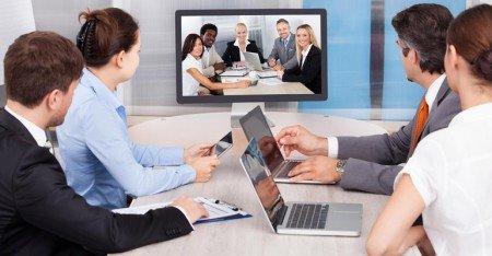 Работа и заработок в сети интернета