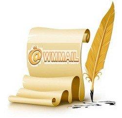 Заработок на статьях Wmmail