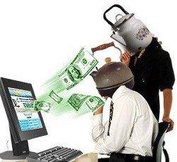 заработок больших денег в интернете без вложений и обмана