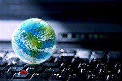 Заработок на просторах интернета