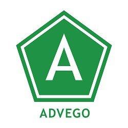 Заработок на Адвего