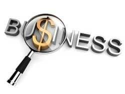 Бизнес в интернете без денег