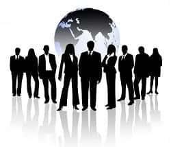 Заработок в интернете – современный бизнес