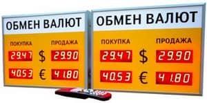 Обмен Perfect Money на Webmoney