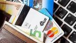 Электронный кошелек или банковская карта? Что удобнее и выгоднее?