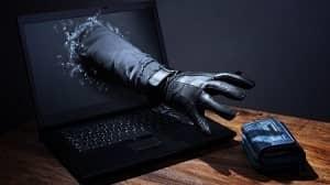 Заработок в интернете или самые популярные способы мошенничества