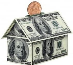 Как найти дополнительный доход или небольшой заработок в интернете