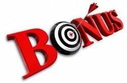 Привлекаем покупателей бонусами