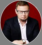 Артем Владимирович Семилетов автор сайта Realnyezarabotki.com