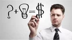 Свежие идеи – залог успеха