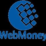 Самая известная электронная платежная система Webmoney